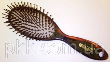 Щетка для волосSALON6903 TT