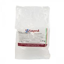 Доломіті Laped оп 5 кг - Вологостійка цукрова пудра, фото 3
