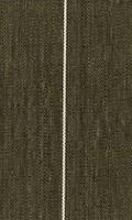 Агроткань п/п 1,65м*100м, 100г/м.кв.(Бельгия), коричневая/черная (направляющие полосы)
