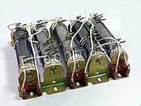 Резистор ПС-50515 УХЛ2, ИАКВ.434173.003-139