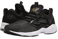Оригинальные кроссовки оптом из США и Европы. Adidas Nike Puma New Balance Reebok Asics