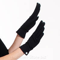 "Перчатки с биофотонами ""Хуа Шен"""