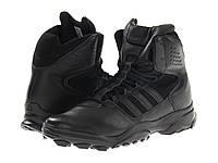 Ботинки/Сапоги (Оригинал) adidas GSG-9.7 Black, фото 1
