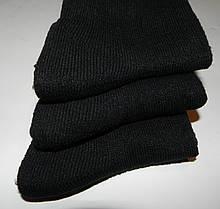 Носки мужские махровые Лебезун, фото 3