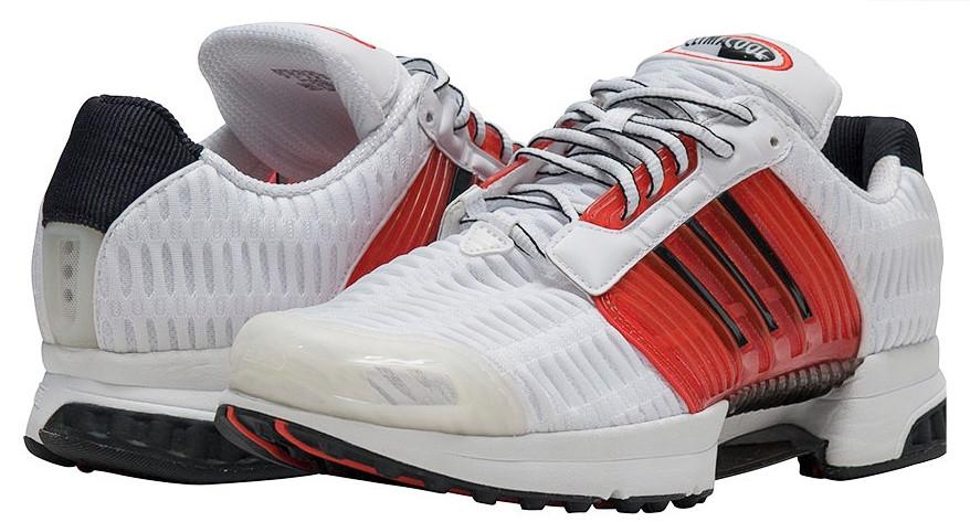 Оригинальные кроссовки оптом из США и Европы. Adidas Nike Puma New Balance  Reebok Asics c5e7d734e07