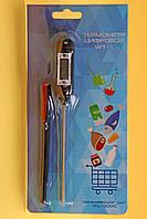Цифровой термометр WT-1 Осталось 4 шт. Цена 100 грн.