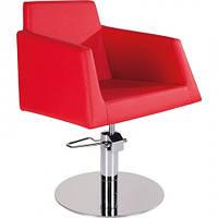 Парикмахерское кресло Roto, фото 1
