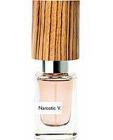 Парфюмированная вода Nasomatto Narcotic V. (Насоматто Наркотик Венус) 30 мл