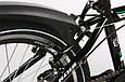 """Детский велосипед ARDIS ROCKY  BOY  MTB 20"""" Черный, фото 5"""
