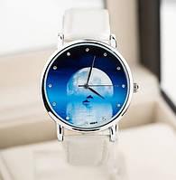 Наручные часы женские браслет