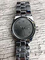 Женские наручные  серебряные часы Pandora