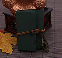 Уцененная визитница кредитница Maple green