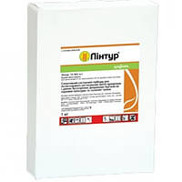 Линтур 70 WG в.г., гербицид, 1кг