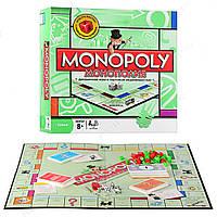 Игра  Монополия  NI1171