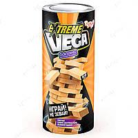 """Игра  """"Vega"""" extreme мини NI1166"""