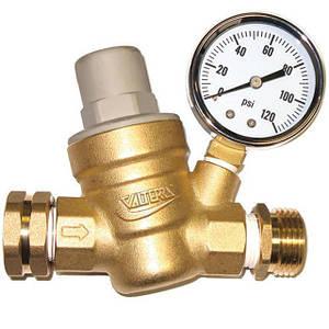 Клапаны давления применяемые в станкостроении.