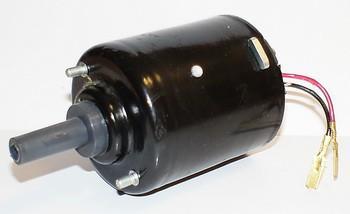 Двигатель печки КАМАЗ 24V 25 W