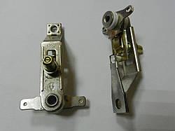 Терморегулятор для утюгов KST206  (4)