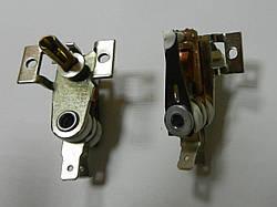 Терморегулятор для утюгов KST820B малый