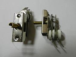 Терморегулятор KST820B (9A)