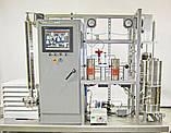 Экстракция сиропов в сверхкритическом СО2 20 л/ч, фото 2
