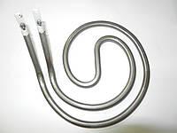 Тэн трубчатый  / 220В (Ф-155мм) для электроплит элна №3