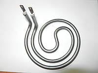 Тэн трубчатый  / 220В (Ф-145мм) для электроплит калибри №5