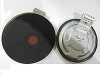 Конфорка для эл,плиты D=152mm, мощность 1500W Экспресс нагрев