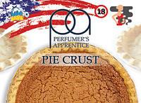 Pie Crust ароматизатор TPA (Корочка пирога)