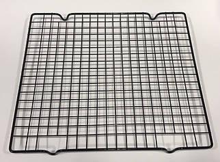 Сітка сітка для глазурування 26 х25,5 см