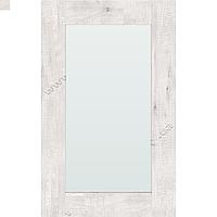 Фасад Sherwood S070, 18 мм Cleaf