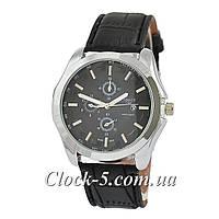 Купить часы в мариуполе без посредников