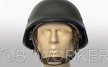 Немного информации по поводу долговечности шлемов ...