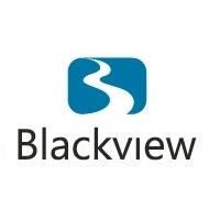 Blackview R7