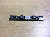 Веб камера Fujitsu AH512 cp568960-01