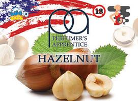 Hazelnut ароматизатор TPA (Фундук)