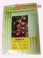 Семена томата Тайгер F1 (Tiger F1) 100с, фото 1