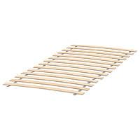 Реечное дно кровати IKEA LURÖY
