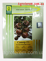 Семена томата Сашер F1 (Sasher F1) 500 семян, фото 1