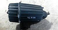 Нижняя часть корпус воздушного фильтра IVECO Ивеко