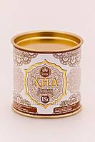 GRAND Henna Хна для биотату и бровей - светло-коричневая, 30 гр