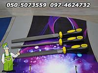 Набор напильников слесарных Technics, 3 штуки столярно - слесарный инструмент купить