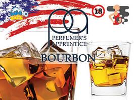 Bourbon ароматизатор TPA (Бурбон)