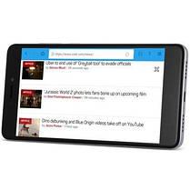 Xiaomi Redmi Note 4 3GB RAM 4G смартфон Глобальная Версия, фото 2