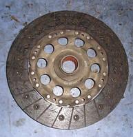 Диск сцепленияBmw5 E60 / E61 2.0tdi2003-201021217526600, 21.21-7526600 (мотор M47N)