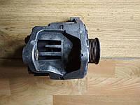 Генератор Renault Nissan 8200373636