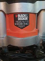 Фрезер Black&Decker KW900E  - аренда, прокат, фото 3