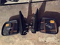 Зеркало левое правое Renault Kangoo, фото 1
