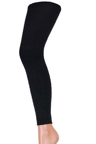 Женские лосины теплые Jujube 869++