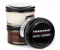 Крем, воск, пропитка для кожи, замши, нубука Tarrago